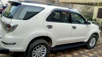 Used Cars in Patna - Certified Second Hand Cars for Sale ...