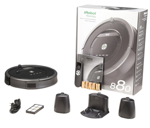 Image result for irobot-roomba-880