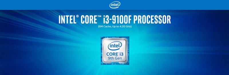c0_Core_i3-9100F