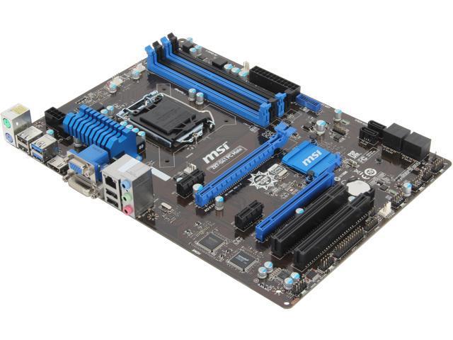 6gb Plus Atx 1150 S Z87 Intel Hdmi Z87 Usb Asus 0 Lga Sata Motherboard Intel 3