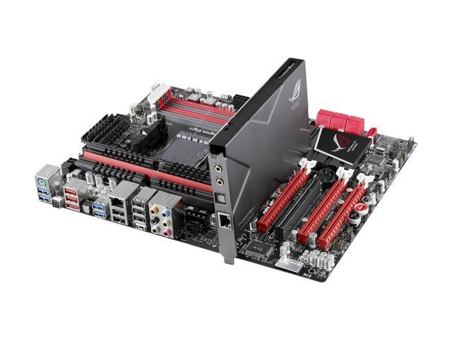 Crosshair 6gb Usb Formula Asus V Motherboard 3 0 Amd S Atx Sata Amd Z 990fx Am3