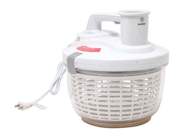 Kitchen Appliances Product