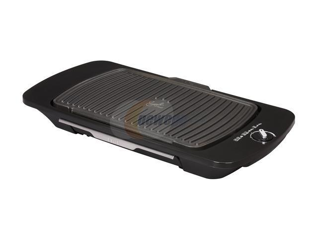 Emeril Electric Grill S