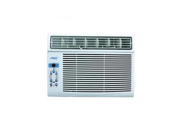 Home Depot Portable Air Conditioner 14 000 Btu