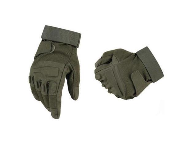 Climbing+Gloves