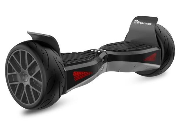 Electric+Skateboard+Scooter