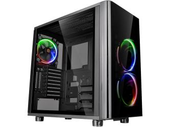 Full Size Tower Computer Case