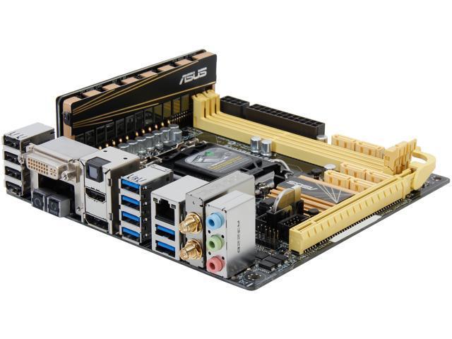 1150 Motherboard Intel Lga Z87 Hdmi Asus Plus Intel Z87 6gb Sata 3 Atx 0 S Usb