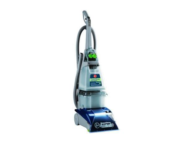Carpet+Cleaner+With+Attachments