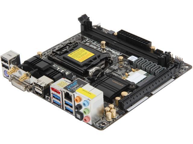 Z87 3 Intel 1150 Motherboard Lga Hdmi Intel Sata S Usb Plus 6gb 0 Z87 Atx Asus