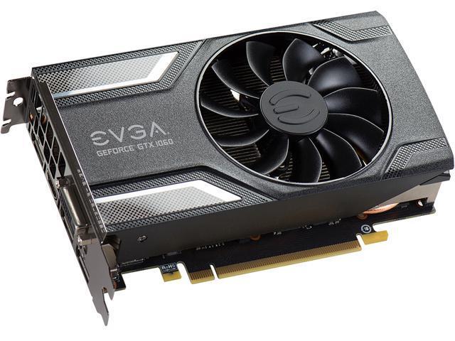 Image result for GeForce GTX 1060