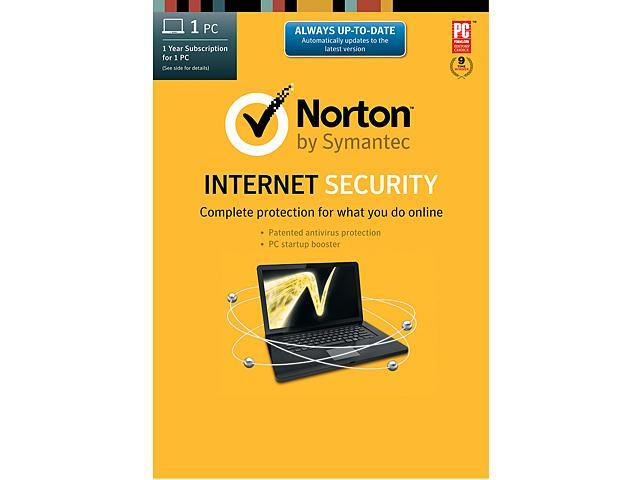 Top Rated Pc Security