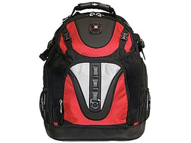 Soccer+Backpacks+With+Ball+Pocket