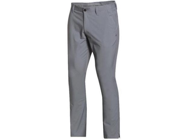 Under+Armour+Golf+Pants