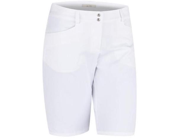 Golf+Shorts+Women's