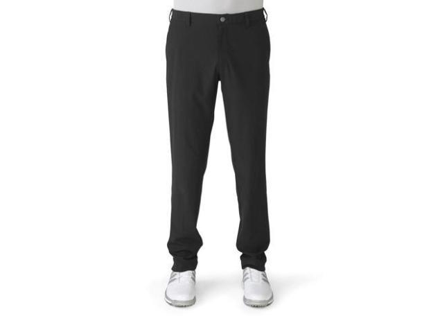 Mens+Golf+Pants