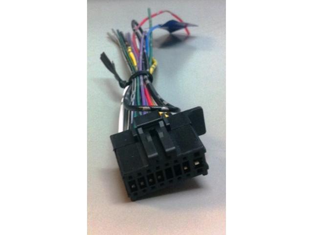 pioneer deh x56hd wiring diagram - wiring diagram,