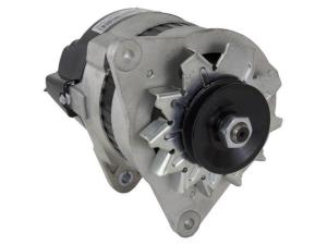 ALTERNATOR FITS FORD TRACTOR 5600 6600 6610 6700 6710 7600