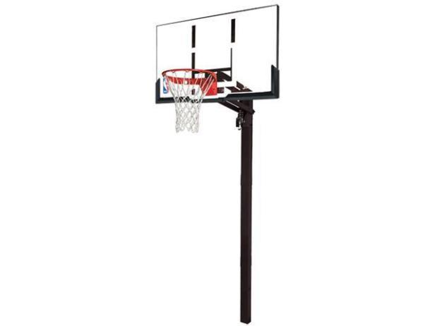 Best+Basketball+Hoops+In+Ground
