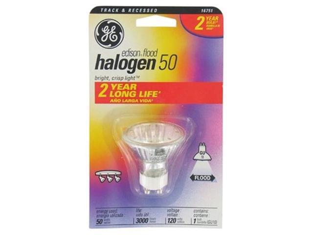 Edison Light Bulb Still Running
