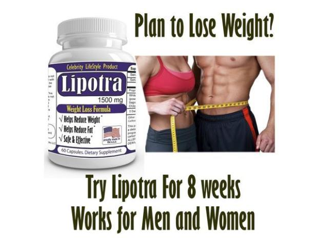 Best+Vitamins+For+Women's+Weight+Loss