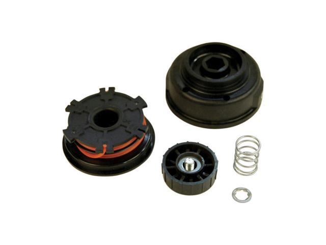 Homelite String Trimmer Replacement String Head Assembly 309034001 2
