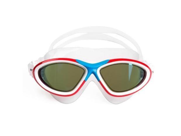 Swimming+Goggles+Brands