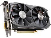 ZOTAC GeForce GTX 950 AMP! ZT-90603-10M AMP! Edition Video Card