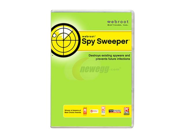 avast final microsoftpstfilerecovery1 webroot spy sweeper antispyware 5 x