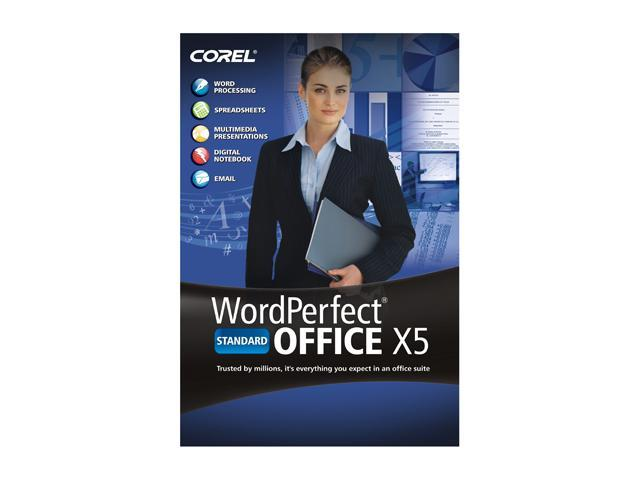 video converter keys wordperfect office x5 standard dom pitomtcev