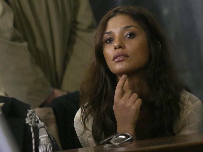Imane Fadil «è morta avvelenata da sostanze radioattive non reperibili in commercio»