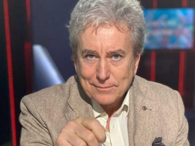 Torino, l'Ordine dei medici sospende Massimo Citro della Riva: non è vaccinato