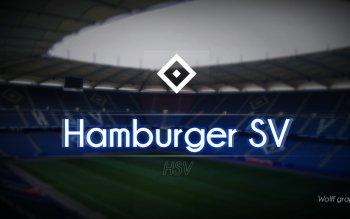 5 hamburger sv hd wallpapers