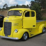 1940 Dodge Job Rated Vm 1 5 Ton Series Cab Over Engine Usa Hd Wallpaper Background Image 3072x2304 Id 111040 Wallpaper Abyss
