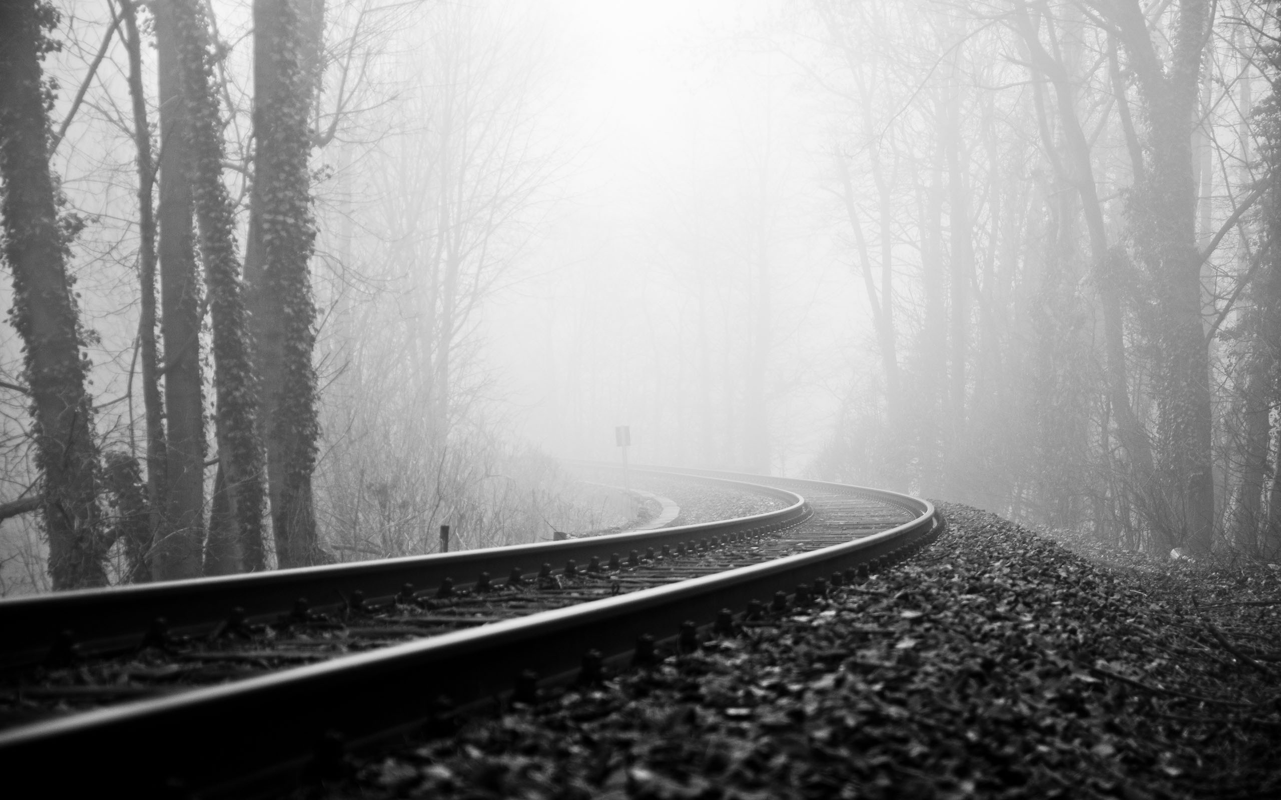 198 railroad hd wallpapers | backgrounds - wallpaper abyss