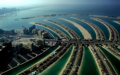 103 Dubai HD Wallpapers | Backgrounds - Wallpaper Abyss