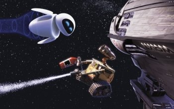 72 Wall    E HD Wallpapers   Background Images   Wallpaper Abyss HD Wallpaper   Background Image ID 44060