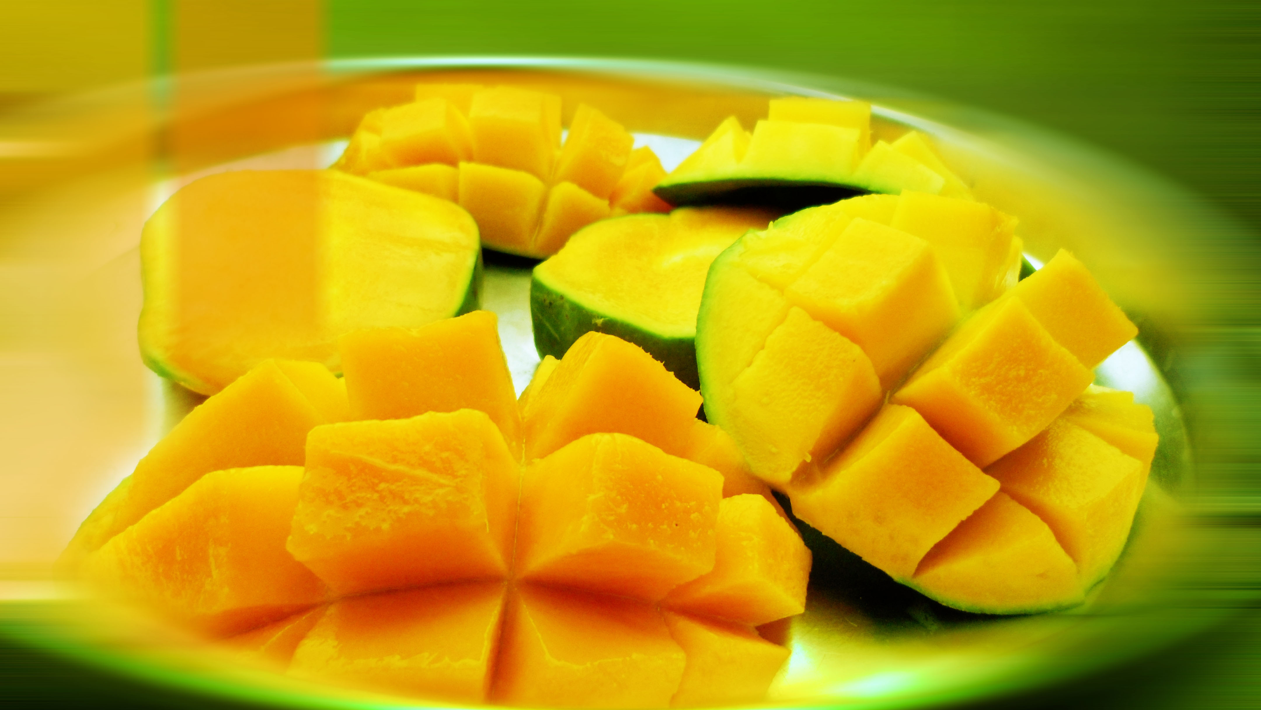 5 Mango Hd Wallpapers Background Images Wallpaper Abyss