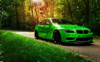 1219 BMW HD Wallpapers   Background Images   Wallpaper Abyss HD Wallpaper   Background Image ID 499641