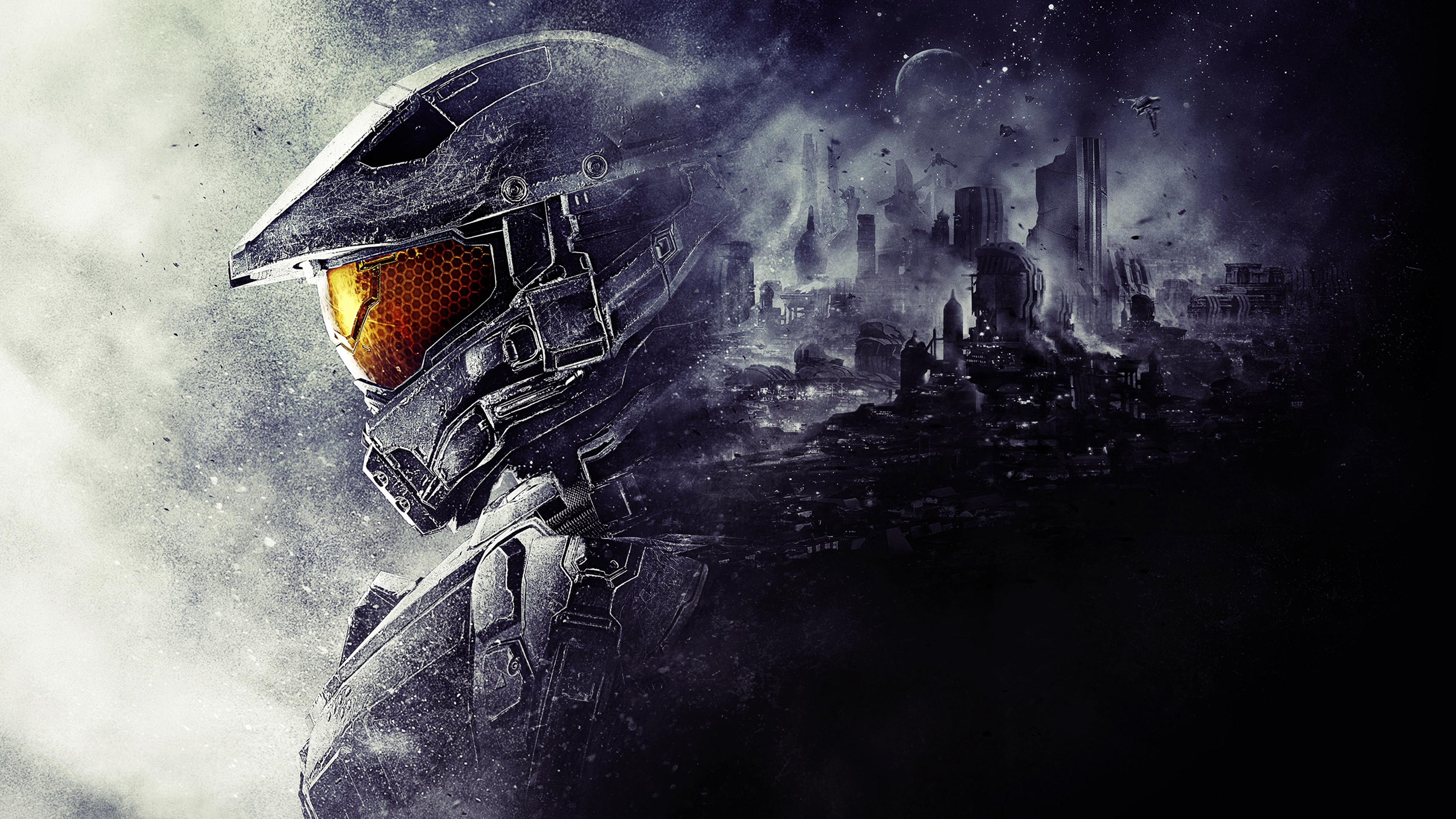 93867 Video Game Hd Wallpapers Background Images Wallpaper Abyss