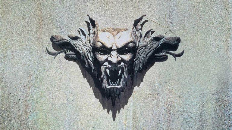 Resultado de imagen para dracula wallpaper