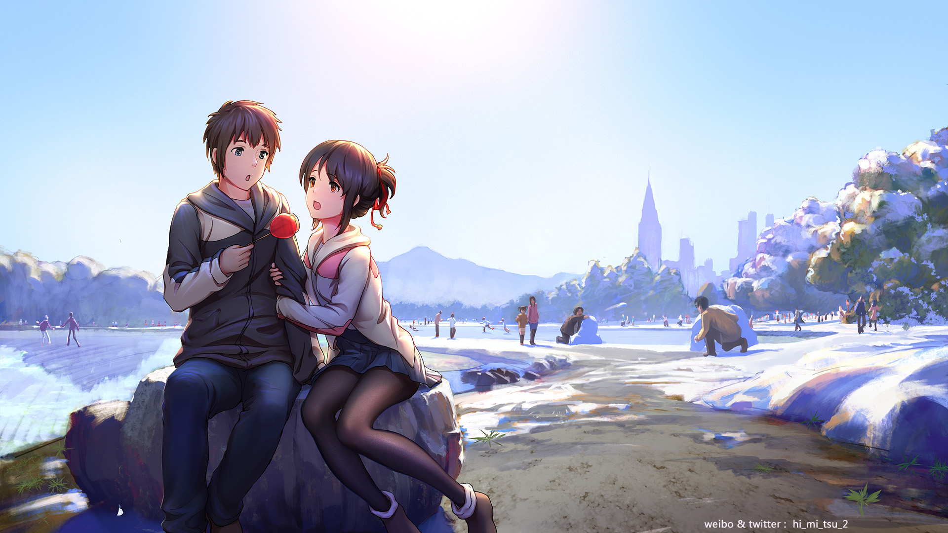 Taakoi Backround Name