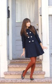 Vintage-ferragamo-shoes-vintage-coat-hue-tights_400