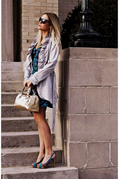Heather-gray-cynthia-rowley-coat_400