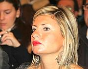 https://i2.wp.com/images2.corriereobjects.it/Media/Foto/2010/03/29/CUSMAI--180x140.JPG