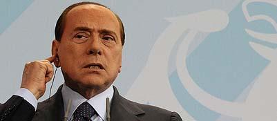 «Scudo al premier», oggi il verdettoIl Cavaliere: indifferente alla Consulta