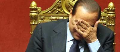 Ruby, Berlusconi a processo il 6 aprile