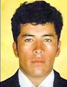Heriberto Lazcano, capo dei Los Zetas