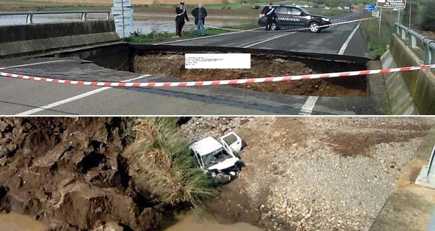 https://i2.wp.com/images2.corriereobjects.it/Media/Foto/2012/11/13/ponte33_extra.jpg