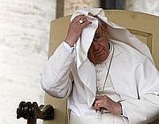 Papa Francesco (Laruffa)